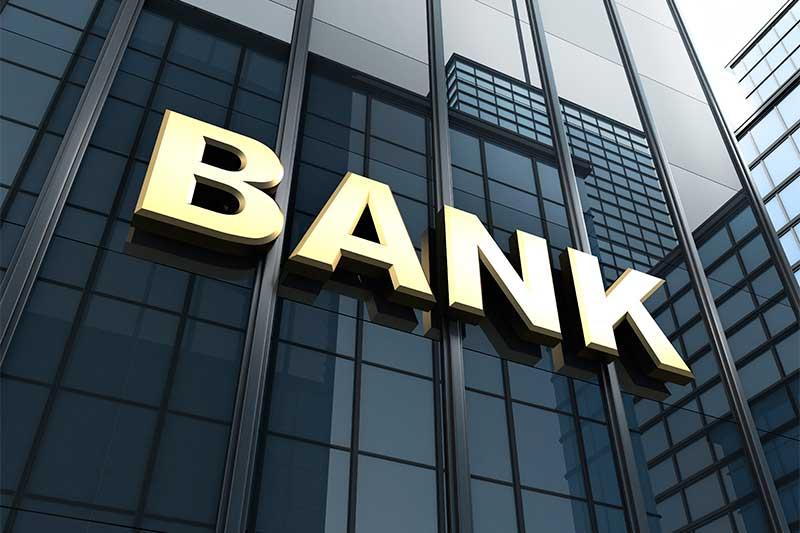 Preferentes y subordinadas. Los bancos no tienen la culpa