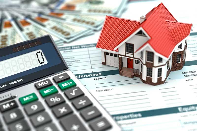 ¿Puede una empresa solicitar la nulidad de la cláusula suelo de su hipoteca?