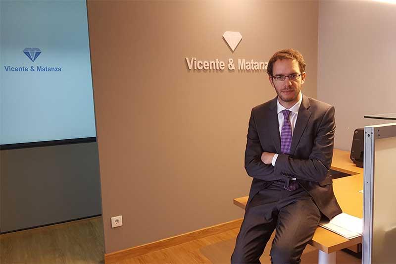 Notificada una de las primeras sentencias en Valladolid favorables a los afectados por Bonos Convertibles en acciones del Banco Popular